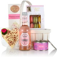 Virginia Hayward The Ladies Luxury Hamper