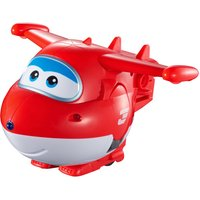 Super Wings Dance & Transform Rc Jett - Rc Gifts