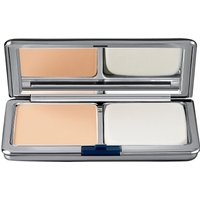 La Prairie Cellular Treatment Foundation Powder Finish, Rose White
