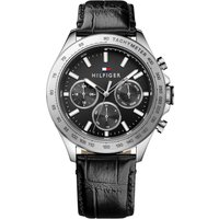 tommy hilfiger 1791224 strap watch, n/a