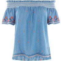 Pepe Jeans Victory Shirt, Blue
