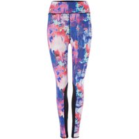 O'Neill Basic print surf legging, Pink - Oneill Gifts