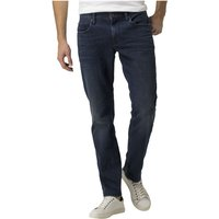 Men's Tommy Hilfiger Denton Arcola Straight Jeans, Blue