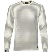 Men's O'Neill Jack`S Special LSl T-Shirt, White - Oneill Gifts