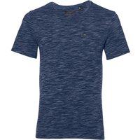 Men's O'Neill Jack`S Special T-Shirt, Glacier Blue - Oneill Gifts