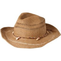 O'Neill Bw Ocean Side Hat, White - Oneill Gifts