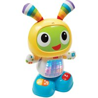 Fisher Price Dance & Move BeatBo