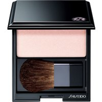 Shiseido Luminizing Satin Face Colour 6.5g, Rs302