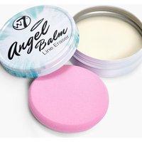 Balm Line Eraser - pink