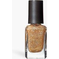 Womens Barry M Nail Paint Majestic Sparkle - Metallics - One Size, Metallics