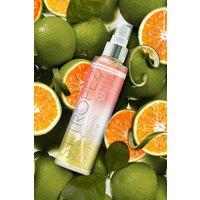 Womens St Tropez Self Tan Purity Vitamins Mist 200Ml - White - One Size, White