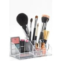 Make Up Organiser Cosmetics Tidy