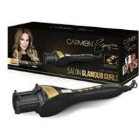 Carmen By Sam Salon Glamour Curls