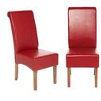 Set Of 2 Padstow Chairs