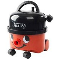 Little Henry Childrens Toy Vacuum Cleaner