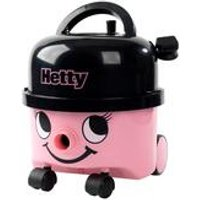 Little Hetty Childrens Toy Vacuum Cleaner