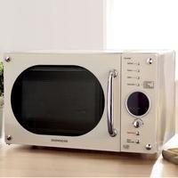 Daewoo Solo Microwave