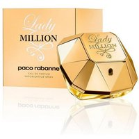 'Paco Rabanne Lady Million Edp