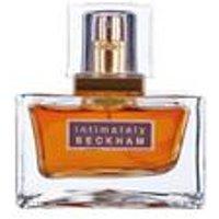 Intimately Beckham 30ml EDT