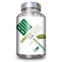 Bio-Synergy Green Tea