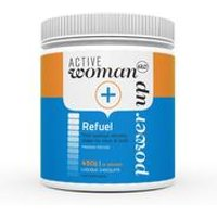 Active Woman Refuel 450g