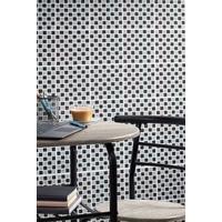 30 Mosaic Tile Transfers