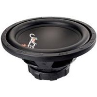 "Juice 10"" 1200 Watt Subwoofer"