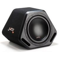 """Juice 12"""" Subwoofer with Built in Amplifier"""