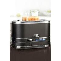 EGL 2-Slice Toaster