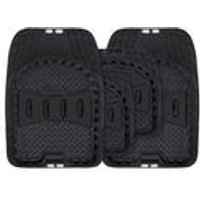 All Terrain Car Mat Set