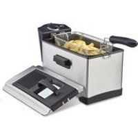3.5L Deep Fat Fryer