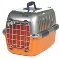 RAC - Pet Carrier
