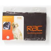 RAC - Front Car Seat Cover