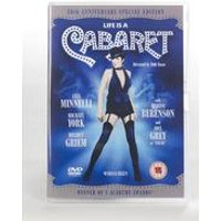 Cabaret - The 30th Anniversary Special Edition