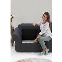 Seat and Sofa Cushion Saver