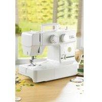 EGL 12-Stitch Sewing Machine