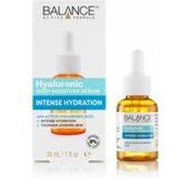 Balance Hyaluronic 554 Youth Serum