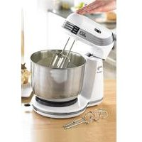 EGL Compact Stand Mixer