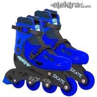 Elektra Inline Skates