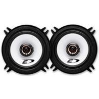 "Alpine Car Speakers 13cm (5"")"