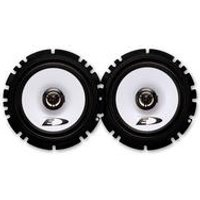 "Alpine Speakers 17cm (6"")"