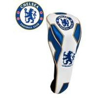 Chelsea FC Executive Golf Rescue Headcover