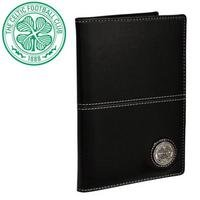 Celtic FC - Scorecard Holder
