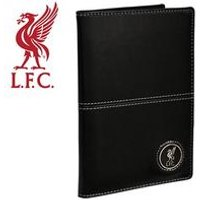 Liverpool FC - Scorecard Holder