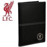 Liverpool FC Scorecard Holder