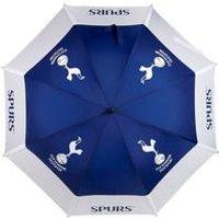 Tottenham Hotspur Golf Umbrella