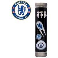 Chelsea FC Golf Gift Set