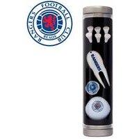 Rangers FC Golf Gift Set