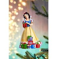 Disney Snow White & the Seven Dwarves Hanging Ornament