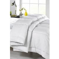 Downland Anti-Allergy 4.5 Tog Duvet